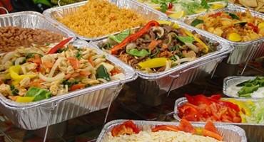 Adana Mevlüt Yemekleri
